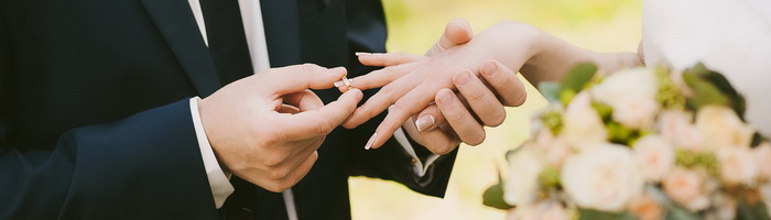 5-santuoka